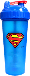 PERFECT SHAKER - HERO SERIES - SUPERMAN