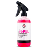 [REPEL] Detail Spray