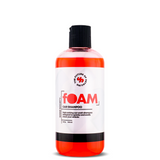 [fOAM] Car Shampoo