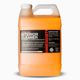 Interior Cleaner (1 Gal.) - Shine Society