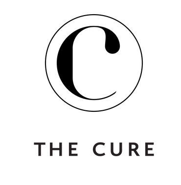 The Cure Apothecary