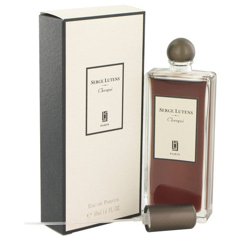 Chergui by Serge Lutens Eau De Parfum Spray (unisex) 1.69 oz for Men