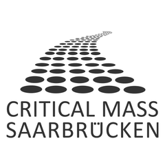 Rocketz; Soundsystem; CriticalMass; Critical; mass; Saarbrücken; Saarbrooklyn; Racer; Bicycling; Bike;