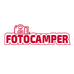 foto; camper; photography; insta; images; mobilephotography; lomography; instax; Rocketz; Soundsystem
