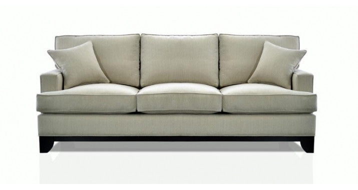 Nathan Anthony Darby Sofa