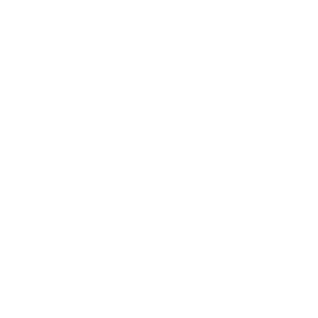 Be Kind Vibes