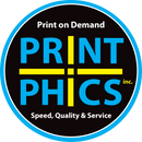Printphics Inc.