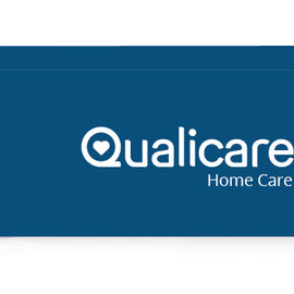 Qualicare - Tablecloth vs. 1- Generic - Printphics Inc.