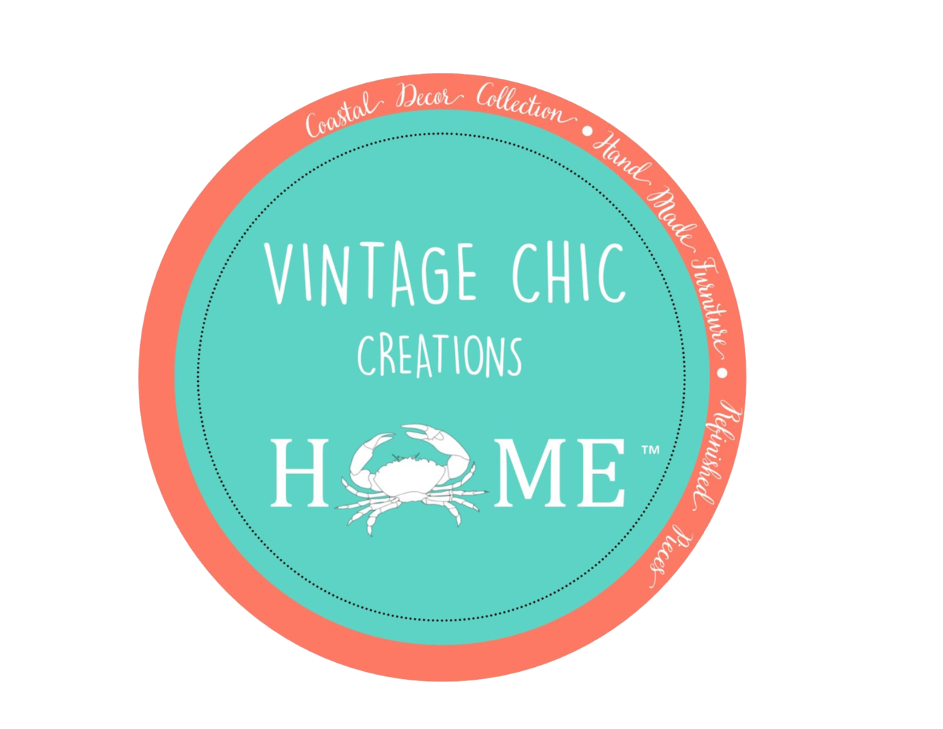 Vintage Chic Creations