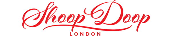 Shoop Doop London shirts