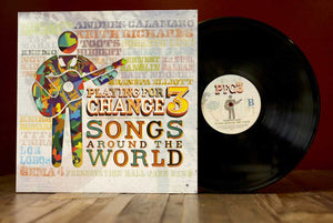 Playing For Change 3 | Songs Around The World
