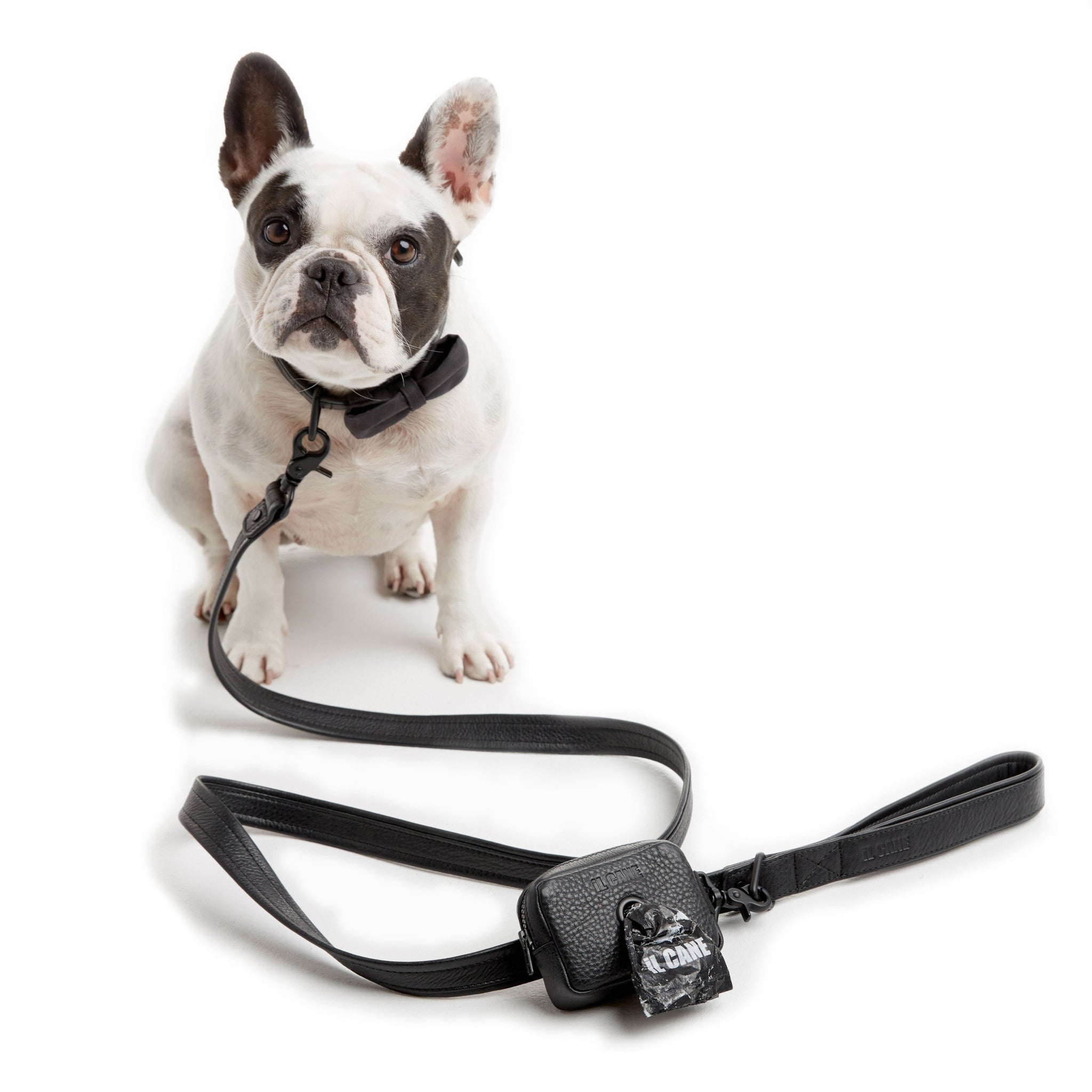 iL CANE - Boss Leash