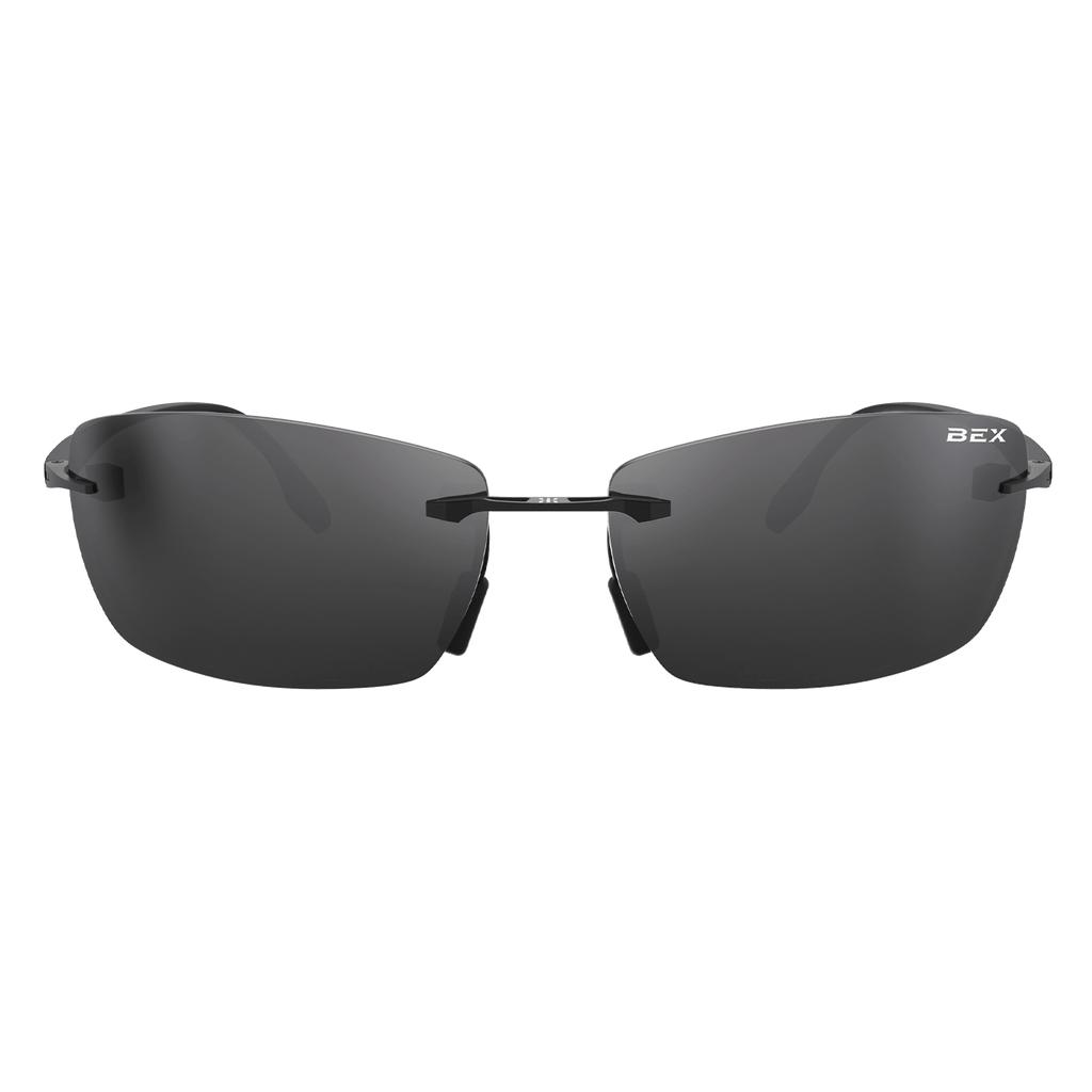 Bex Fynnland XP Sunglasses