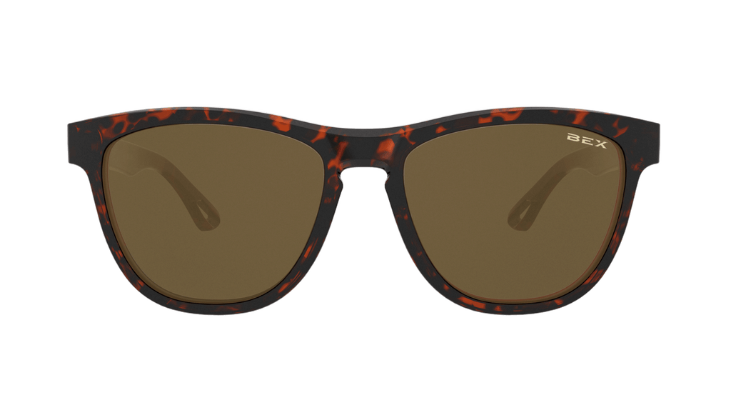 Griz Bex Sunglasses