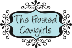 The Frosted Cowgirls