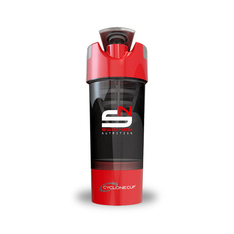 Swinney Nutrition Cyclone Cup