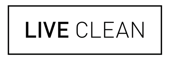 Live Clean