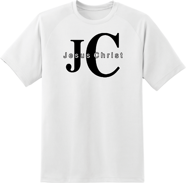 JC Jesus Christ T-Shirt