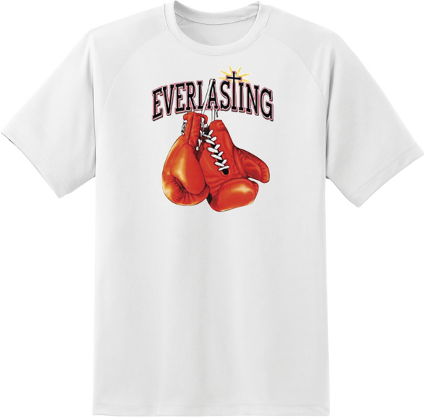Everlasting T-Shirt