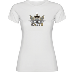 Faith T-Shirt - TruthWear Clothing  - 1