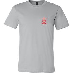 The Anchor SS - TruthWear Clothing  - 2