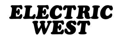 Electric West