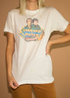 Vintage Starsky and Hutch Tee
