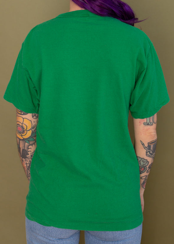 Vintage 1978 Beer Bottle Tee