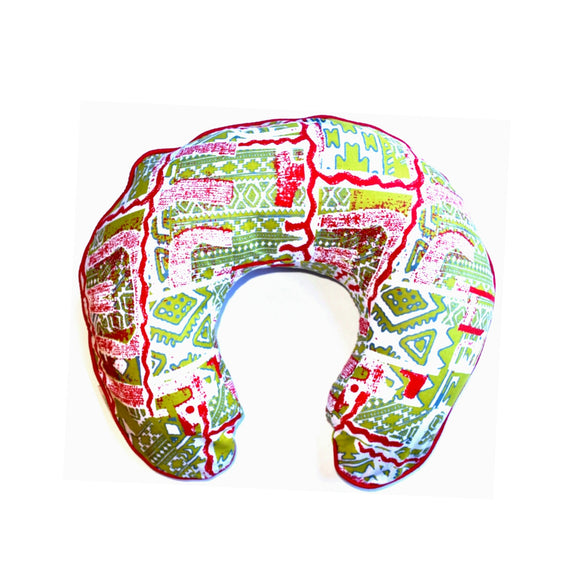 Boppy Baby Pillow