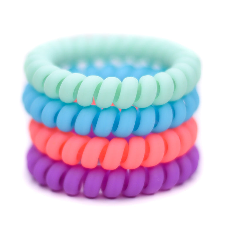 Shop Hair Ties