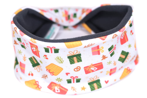 Polartec Fleece-Lined Headband - Little Gifts on White