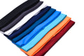 Men's Headbands