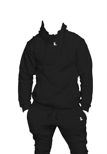 Expand Limits SweatSuit
