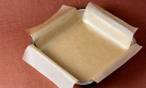 5 Clever Uses of Parchment Paper in the World