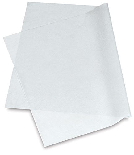"Virgin PTFE Sheets, 4""x4"" Squares"