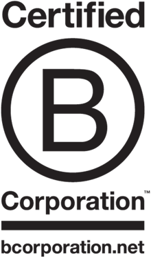 Kotn is a Certified B Corporation — visit bcorporation.net to learn more.