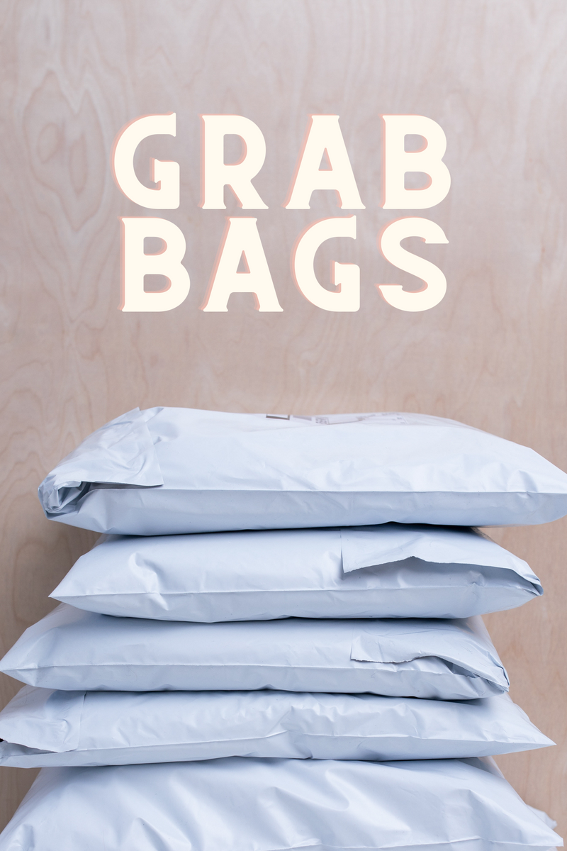 Got You Covered Grab Bag