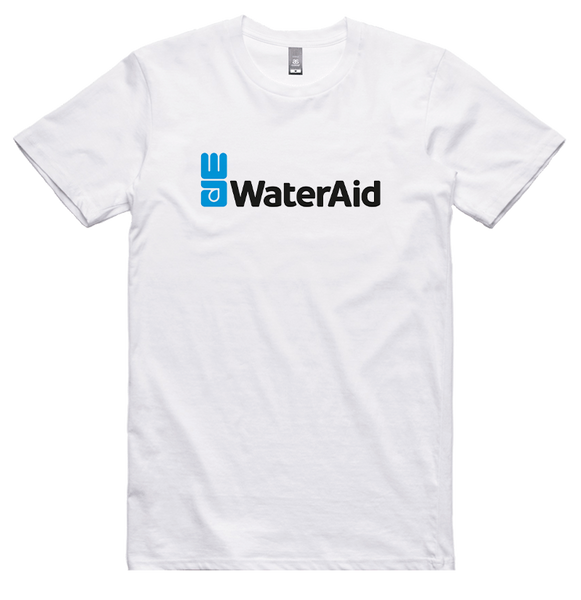 WaterAid T-Shirt