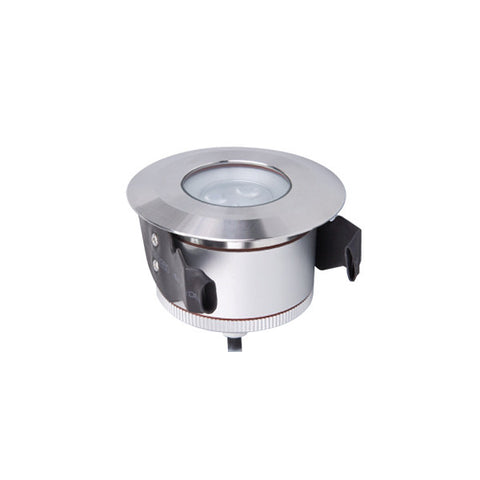 NEW 5W In-Ground Exterior Light EL-108