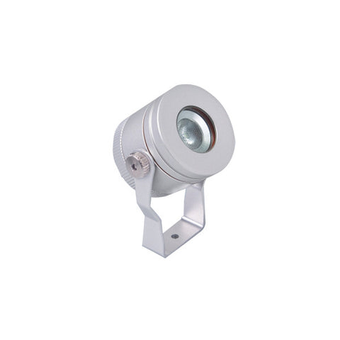 NEW 2W Projector Exterior Light EL-110