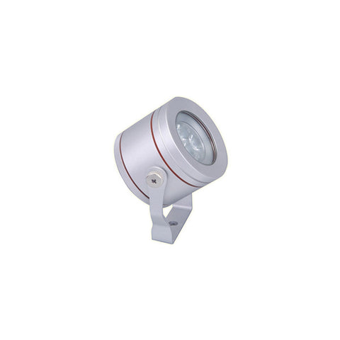 NEW 5W Projector Exterior Light EL-111