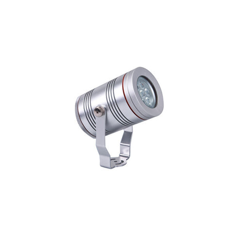 NEW 11.5W Projector Exterior Light EL-112