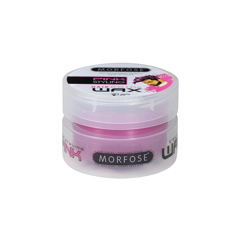 Morfose Hair Colour Wax 100ml