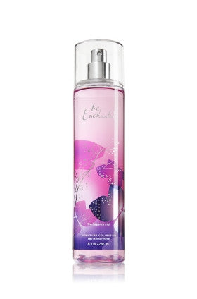 Be Enchanted Spray