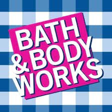Bath and Body Works Single