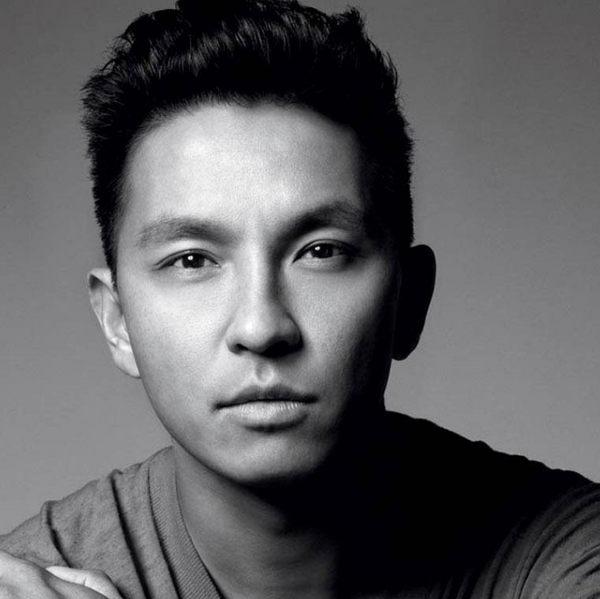 Bedside Manners With Prabal Gurung