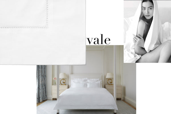 vale collection by hill house home