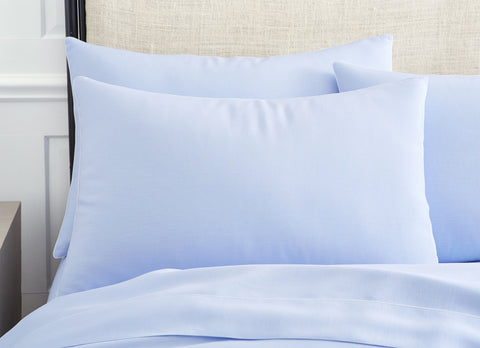 Jolies Linen Pillowcase Set