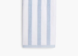Sankaty Bath Towel Set (Set of 4)