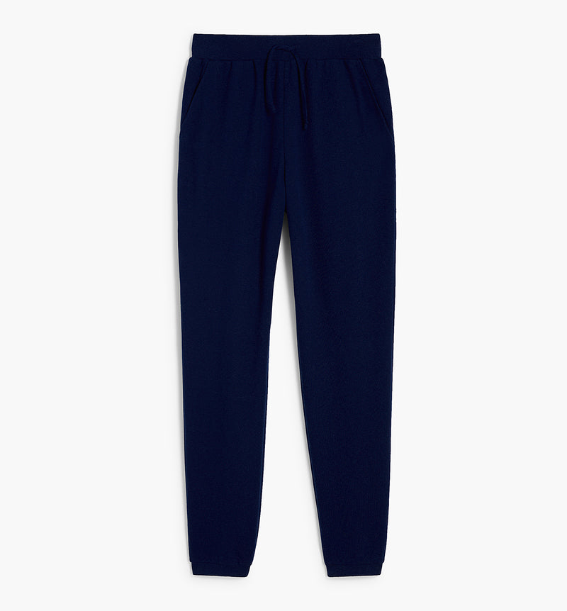 The Men's Teddy Pant